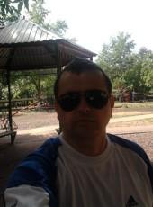 Dmitriy, 39, Russia, Orenburg