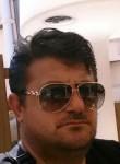 Huseyin, 48  , Montelimar