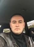 maxdolgov