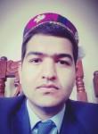 muhammad62