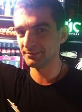 Pavel, 38, Russia, Kuragino