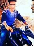 Suraj, 21  , Nayagarh