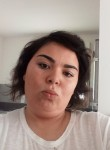 Angelique21, 23  , Beziers