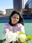 Lena, 49  , Tambov