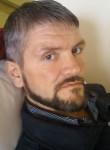 Misha, 42  , Moscow
