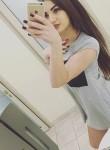 yuliyanikond919