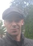 Dron, 42  , Hamburg