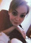 Yuliya, 24  , Roslavl