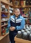 Anatoliy, 35  , Chisinau
