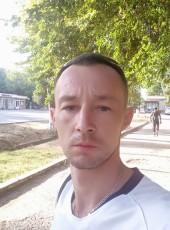 Oleg, 38, Uzbekistan, Tashkent