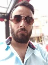 Mahmut, 18, Turkey, Ahmetli