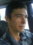 Vladimir, 44, Rostov-na-Donu