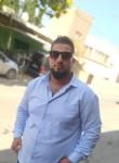 طارق, 23, Qalqilyah