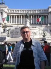 Avtandyl, 53, Germany, Frankfurt am Main