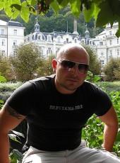 Владимир, 38, Ukraine, Makiyivka