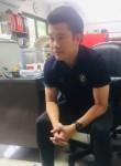 จิ๊บ JIB, 29, Samut Prakan