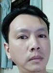 Yccheong, 37  , Ipoh
