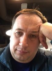 EDUARD, 40, Russia, Shchelkovo