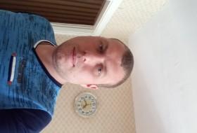 Aleksey , 31 - Miscellaneous