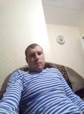 Aleksey , 31, Russia, Arsenev