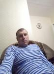 Aleksey , 30, Arsenev