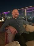 Matt, 40  , Aberdeen
