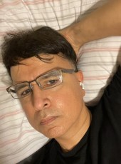 Dan, 55, United States of America, Fremont (State of California)