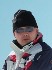 Andrey, 57, Russia, Khabarovsk