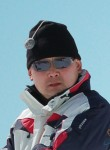 Andrey, 57, Khabarovsk