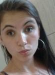 Maiara, 26  , Sorocaba