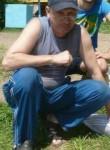 9130601206vats, 52  , Novosibirsk