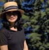 Hana, 45 - Just Me Photography 3