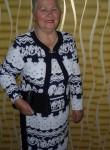 НИНА, 69  , Illintsi