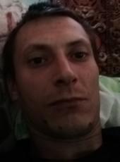 Aleksandr , 31, Russia, Liski