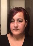 Lynn, 45  , Boardman
