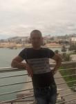 Yura, 31  , Las Palmas de Gran Canaria