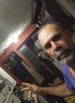 Breno, 41  , Porto Alegre