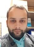 Khalid, 30, Moscow
