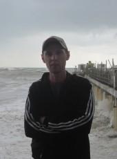 Alex, 38, Russia, Saratov
