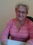 Valentina, 68  , Mykolayiv