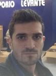 Ibrahim, 33  , Beirut