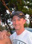 Darren, 51  , Brisbane