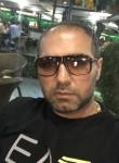 Pavcho MTS, 42  , Malaga