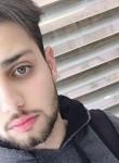 AustinKim, 22  , Kirkuk
