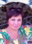 Alisa, 56  , Berdyansk