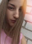 polina, 18  , Buzuluk