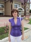 Gulfira, 53  , Almetevsk