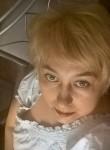 Albina, 44, Chelyabinsk