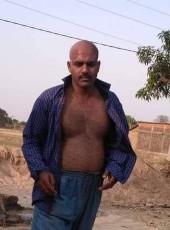 Rohit, 18, India, Bhopal