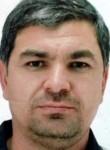 Карвалюк , 45  , Sarstedt